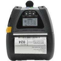 Принтер Zebra QN4-AUCAEM11-00