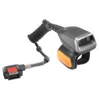 Сканер Zebra RS5000-LCBSWR