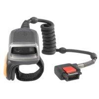 Сканер Zebra RS5000-LCFSWR