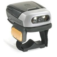 Сканер Zebra RS507X-DL200000TWR