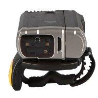 Сканер Zebra RS60B0-SRSFWR