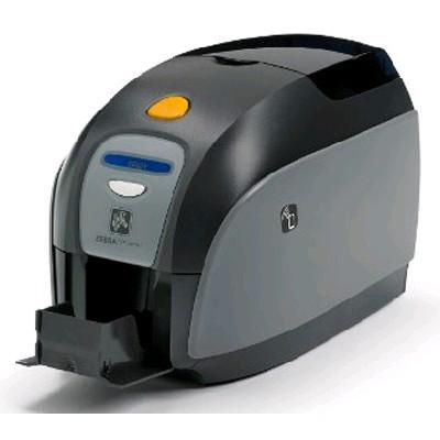 принтер Zebra Z11-00000000EM00