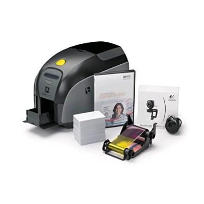 принтер Zebra Z11-0000B000EM00