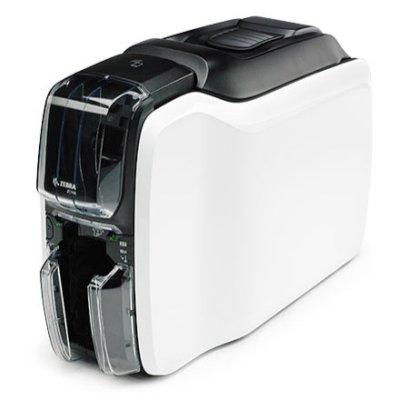принтер Zebra ZC11-0000Q00EM00