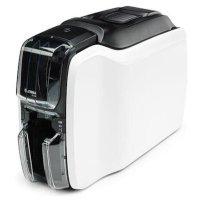 Принтер Zebra ZC11-000C000EM00