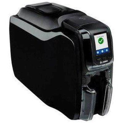 принтер Zebra ZC35-000C000EM00