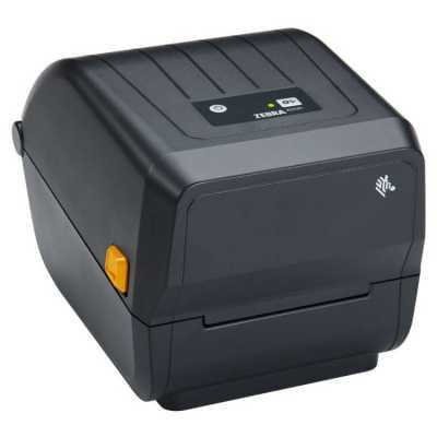 принтер Zebra ZD23042-30EG00EZ