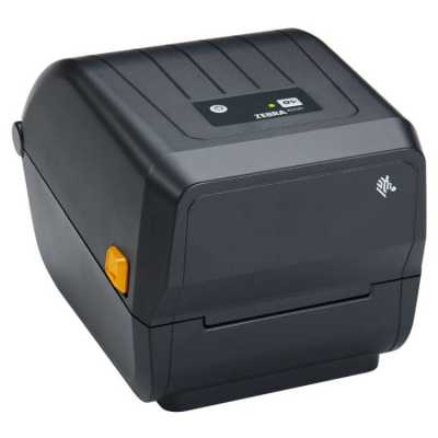 принтер Zebra ZD23042-D0EG00EZ