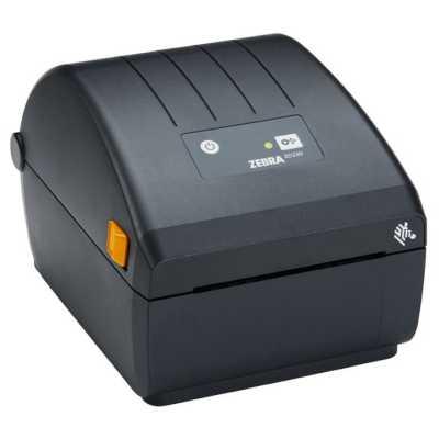 принтер Zebra ZD23042-D1EG00EZ