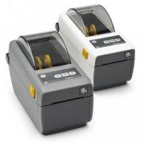 Принтер Zebra ZD41022-D0E000EZ
