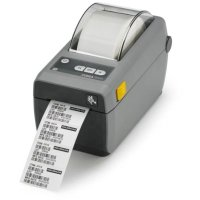 Принтер Zebra ZD41022-D0EW02EZ