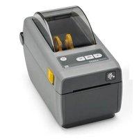 Принтер Zebra ZD41023-D0EE00EZ
