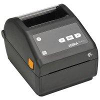 Принтер Zebra ZD42042-D0E000EZ