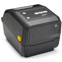 Принтер Zebra ZD42042-D0EE00EZ
