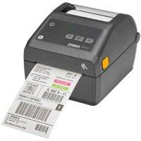 Принтер Zebra ZD42042-D0EW02EZ