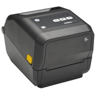 Принтер Zebra ZD42042-T0E000EZ