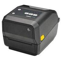 Принтер Zebra ZD42042-T0EE00EZ