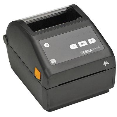 принтер Zebra ZD42043-D0E000EZ