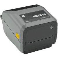 Принтер Zebra ZD42043-T0E000EZ