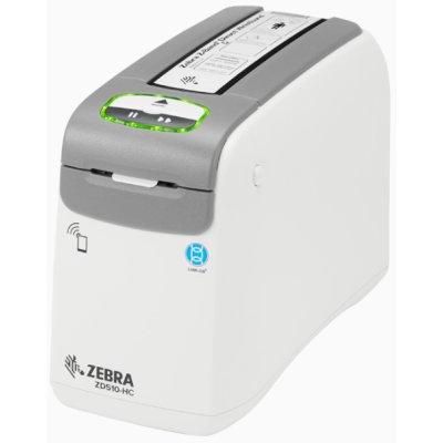 принтер Zebra ZD51013-D0EE00FZ