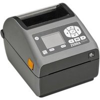 Принтер Zebra ZD62042-D0EF00EZ