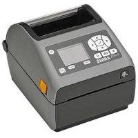 Принтер Zebra ZD62042-D0EL02EZ