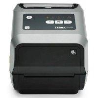 Принтер Zebra ZD62042-T0EF00EZ