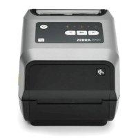 Принтер Zebra ZD62043-T0EF00EZ