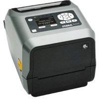 Принтер Zebra ZD62143-T0EF00EZ