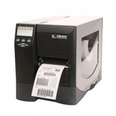 принтер Zebra ZM400-200E-0700T