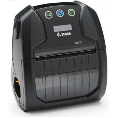 принтер Zebra ZQ22-A0E01KE-00