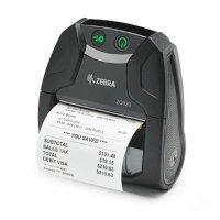 Zebra ZQ32-A0E02TE-00