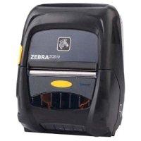 Принтер Zebra ZQ51-AUN010E-00