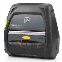 Принтер Zebra ZQ52-AUN010E-00