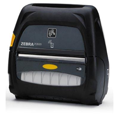 принтер Zebra ZQ52-AUN100E-00