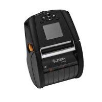Принтер Zebra ZQ62-AUWAE11-00