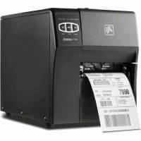 Принтер Zebra ZT22042-D0E000FZ