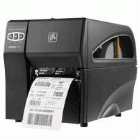 Принтер Zebra ZT22042-D0E200FZ