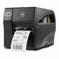 Принтер Zebra ZT22042-T0E000FZ