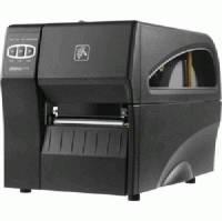 Принтер Zebra ZT22042-T0E200FZ
