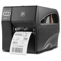 Принтер Zebra ZT22043-D0E000FZ