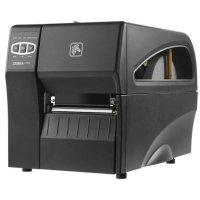 Принтер Zebra ZT22043-D0E200FZ