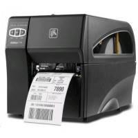 Принтер Zebra ZT22043-T0E000FZ