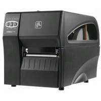 Принтер Zebra ZT22043-T0E200FZ