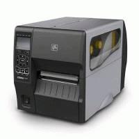 Принтер Zebra ZT23042-D0E000FZ