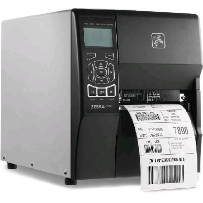 принтер Zebra ZT23042-D0E200FZ