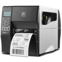 Принтер Zebra ZT23042-D3E200FZ