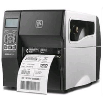 принтер Zebra ZT23042-T0E200FZ
