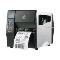 Принтер Zebra ZT23042-T0EC00FZ