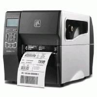 Принтер Zebra ZT23042-T1E000FZ